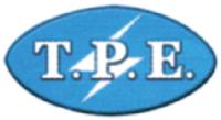 บริษัท ที.พี.อี. สวิทบอร์ด แอนด์ เอ็นจิเนียริ่ง จำกัด